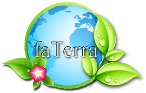 logo_author_faterra